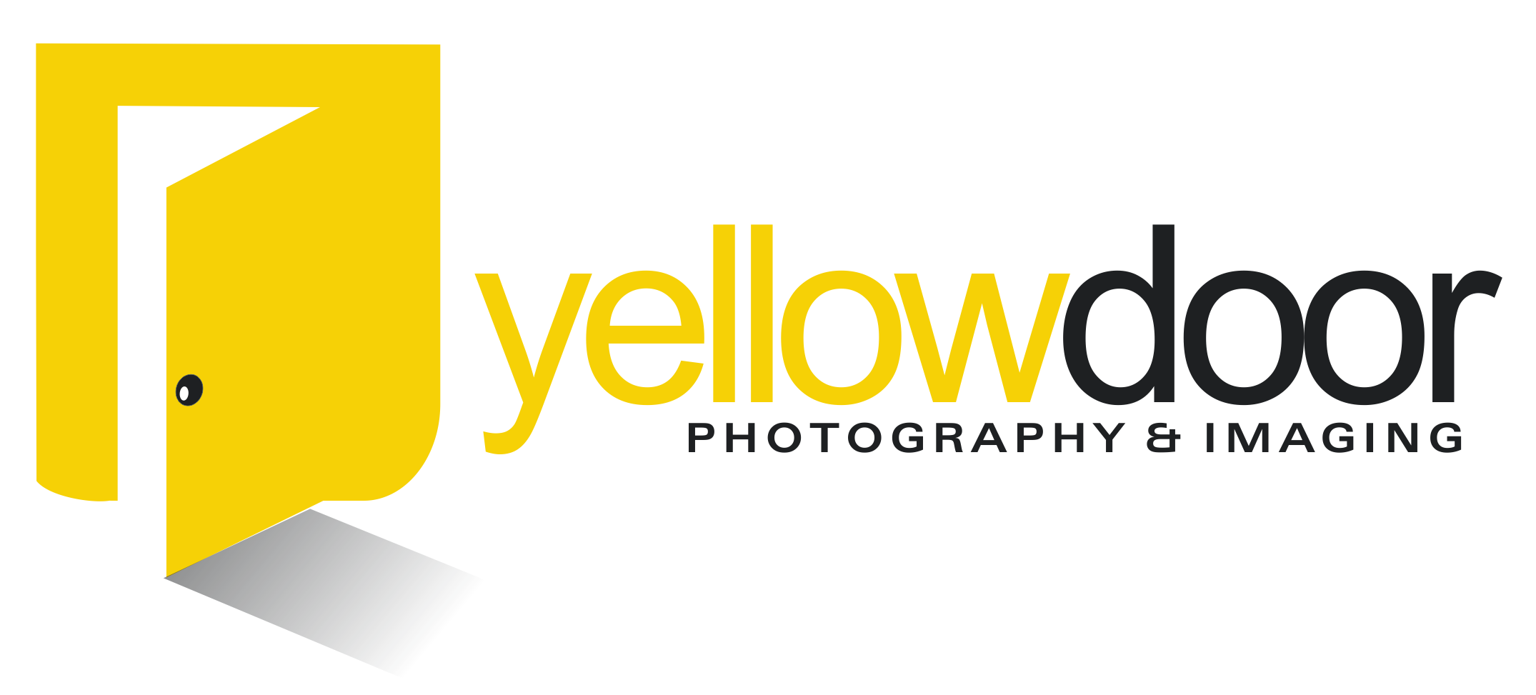 Yellow Door Photography | Grosse Pointe Farms, MI